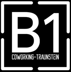 b1-connect@